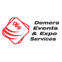 Demars Events & Expo Services