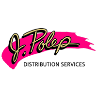 J Polep Distribution Services