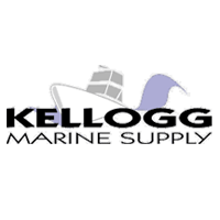Kellogg Supply Company