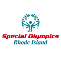 Special Olypmics - Rhode Island